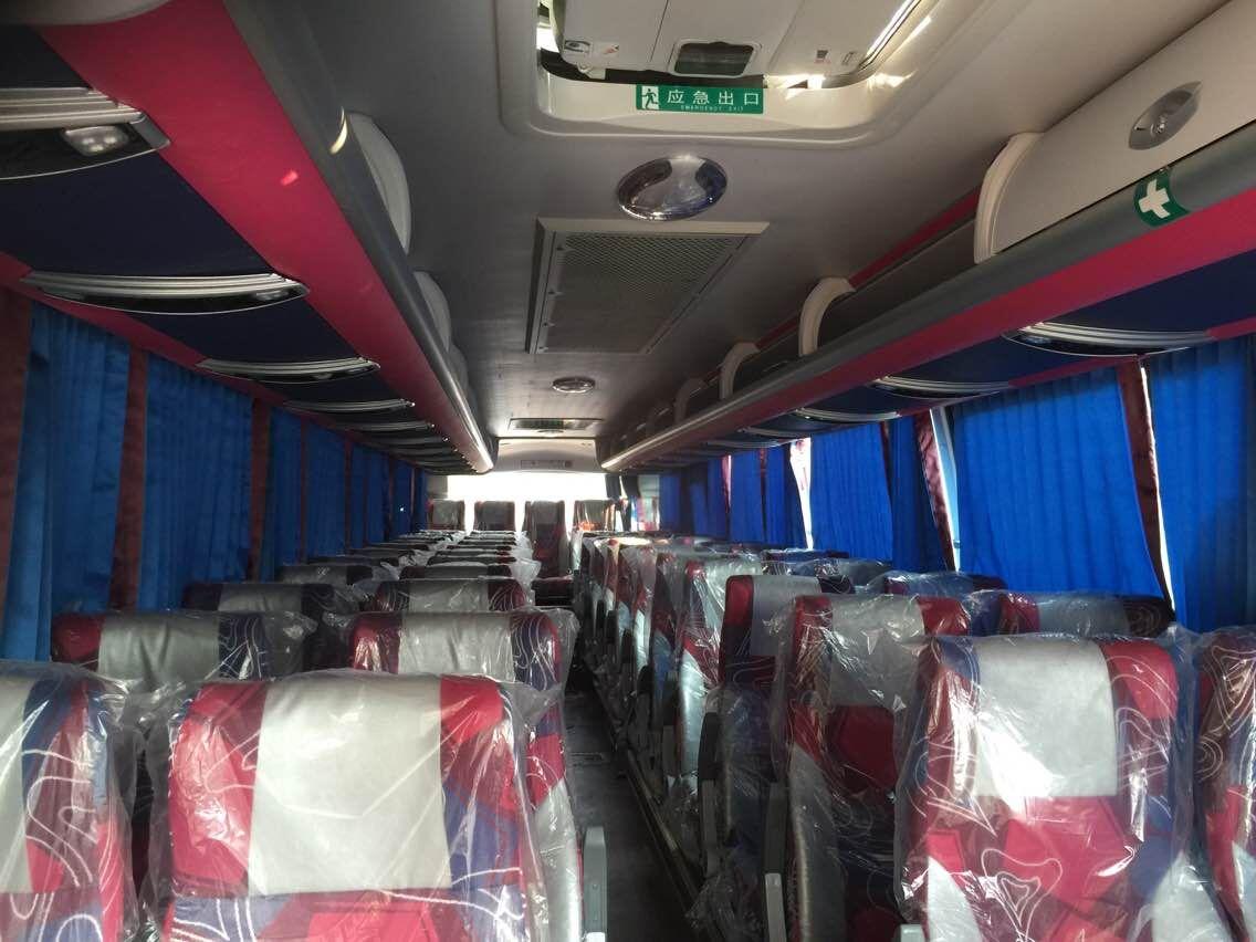 北京大巴车租赁公司-专业旅游咨询13581765196