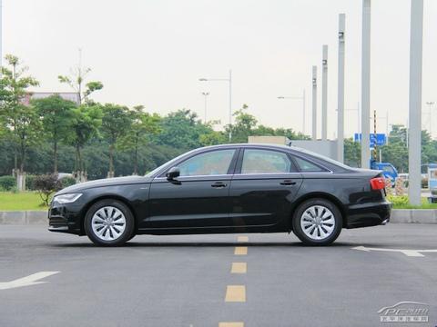 车型:北京旅游租车公司