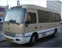 车型:北京班车租赁公司—年后第一枪一定要打响!班车优惠中